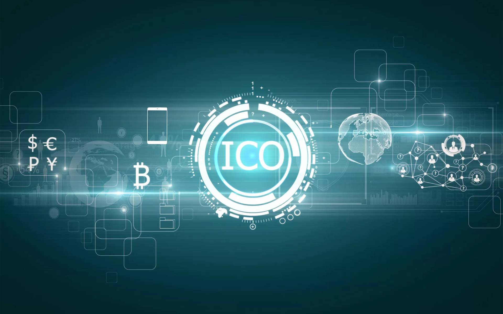 Initial-Coin-Offering-ICO